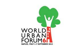 StrateGis op World Urban Forum