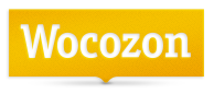 Logo Wocozon